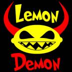 Lemon Demon