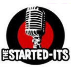 The Started-Its