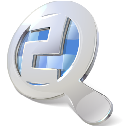 a-squared Free icon