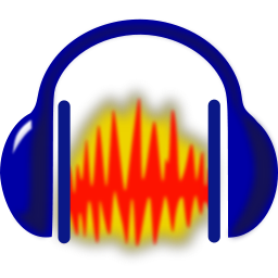 FREE Audacity Software