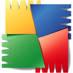 AVG Anti-Virus Free icon