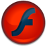 Flash MX icon