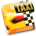 iCab icon