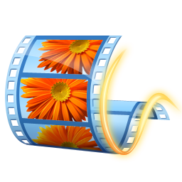 Windows Live Movie Maker 16.5