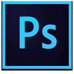 Photoshop | Download