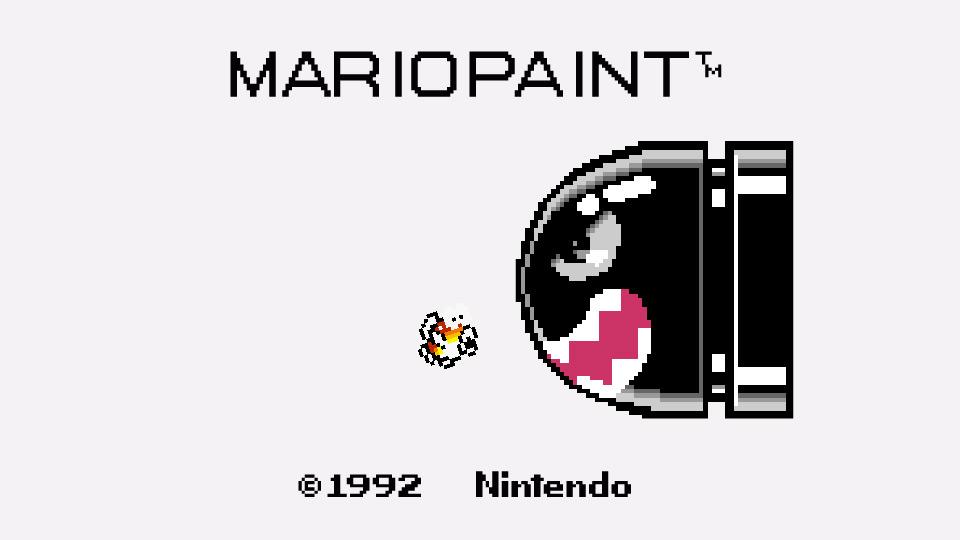 MarioQ