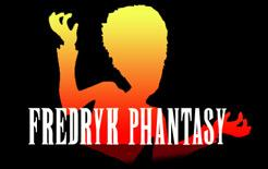 Fredryk Phantasy