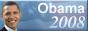 Vote for Obama 2008