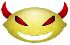 Lemon Demon wiki logo