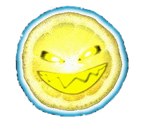 lemondemon9.png